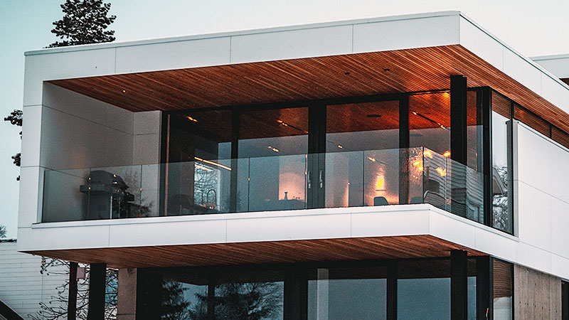 Balkonsanierung Paderborn