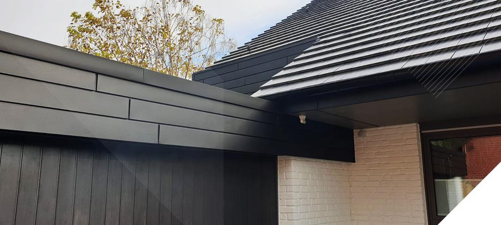 Dachdecker Bolzenius Dacheindeckung Header